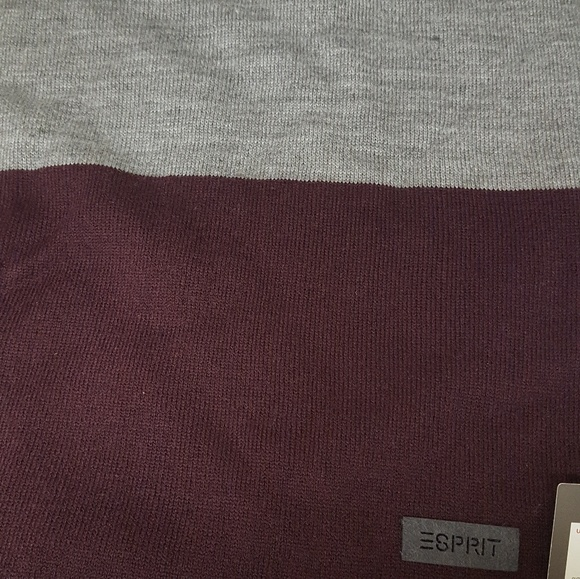 Esprit Accessories - Nwt knit scarf